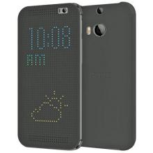 Laptop HP EliteBook Folio 1040 G2