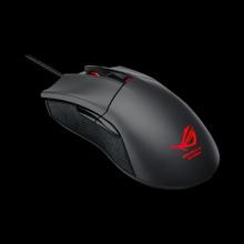 Monitor LED Philips 272V8A/00 V-line 27'' 1920x1080@60Hz 16:9 IPS 250nits Speakers 2W Black 3 Years