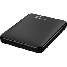 """Laptop ASUS M515DA-WB301T, 15.6"""" Full HD, AMD Ryzen 3200U"""