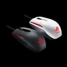 "Laptop Asus X515JA-WB513, 15,6"" Full HD, Intel i5 1035G1"