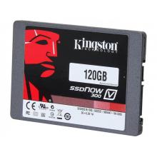 """Laptop HP 15s-eq1072nm, 15.6"""" Full HD, AMD Ryzen 5 4500"""