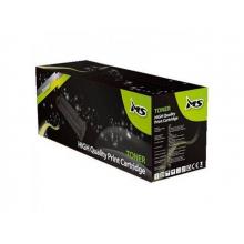 Laptop HP 255 G7, 15A04EA, 15.6'' Full HD, Ryzen 3 3200U