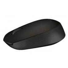 "Tablet Samsung Galaxy A7 Lite T220, 8.7"", 2GB/32GB, Crni"