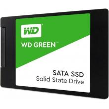 Mobitel Apple iPhone 12 Pro Max 128GB, Grafitni