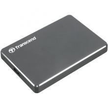 Printer Xerox WorkCentre 3025BI