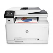 "Tablet Lenovo M10, 10.1"" HD"