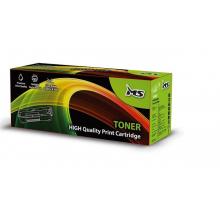 Tablet Samsung Galaxy SM-T225 Galaxy A 8.7 LTE, Sivi