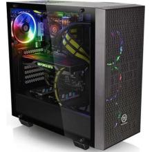 Tablet Samsung Galaxy SM-T225 Galaxy A 8.7 LTE, Srebreni
