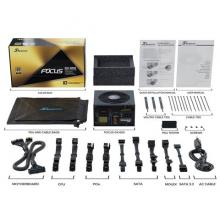 Multifunkcijski laserski printer Brother MFCL2712DNYJ1