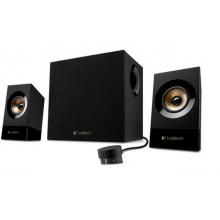 Multifunkcijski laserski printer Brother DCPL3510CDWYJ1