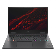 Gaming Laptop HP 15-en1015nm 15.6, AMD R5 5600H, 16GB DDR4, 512GB SSD