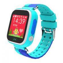 TESLA klima uređaj INVERTER TA71FFLL-2432IAW