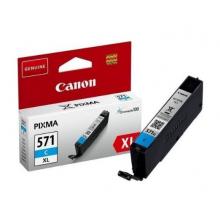"TESLA Televizor 43S906BUS, 43"" Ultra HD 4K, Smart"