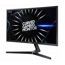 TESLA Televizor 40S605BFS, 40'' Full HD, Smart