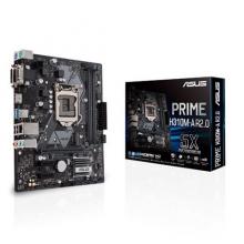 TESLA Televizor 32S605BHS, 32'' HD, Smart