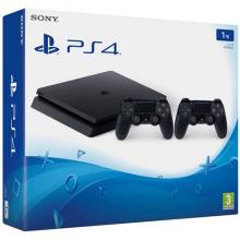 TESLA Televizor 43S605BFS, 43'' Full HD, Smart