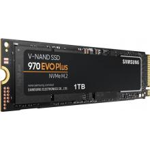 REDLINE Dome kamera