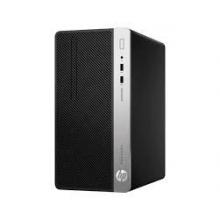 REDLINE Vanjska kamera