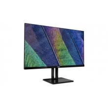 Acer projektor XD1520i 1080p