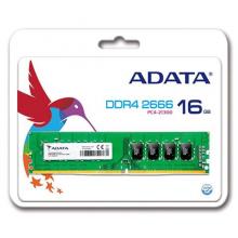 (Intenso) Micro SDHC/SDXC kartica 16GB Class 10