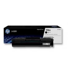 """VIVAX televizor 49S60T2S2, 49"""" LED, Full HD"""