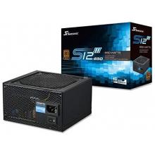 Mobitel Cubot J8 DS 2GB/16GB, Crni
