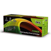 Gaming Računar Intel i3-10100F, 8GB, 240 GB, RTX 3060 12 GB
