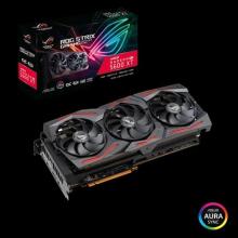"""LG Televizor 43UP76903LE, 43"""", LED, Smart, 4K Ultra HD"""