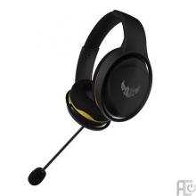 Gaming Računar Intel i3-10100F, 8GB, 240 GB, RTX 3060Ti 8GB Twin