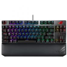 """TCL televizor 43P615, 43"""" LED, 4K Ultra HD, Android"""