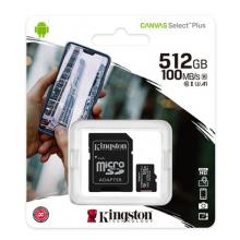 """TCL televizor 55P610, 55"""" LED, 4K Ultra HD, Smart"""