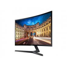 Gaming Računar Intel i5-10400F, 16GB, 240 GB SSD, RTX 2060 6GB