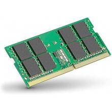 Gaming Računar Ryzen 5 5600X, 16GB, 240 GB SSD, RTX 2060 6GB