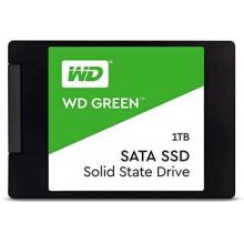 "Hisense Televizor 43B6700PA, 43"" DLED, Smart, Full HD"