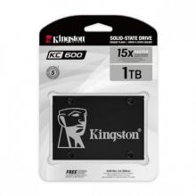 Gaming Računar Ryzen 7 3700X, 16GB, 240 GB SSD, RTX 2060 6GB