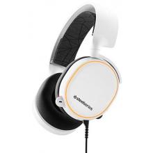 Gaming Računar Intel i5 10400F, 16GB, RTX 3060 12GB