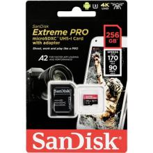 Gaming Računar Intel i5-10400F, 16GB, 240 GB, 1650 4 GB