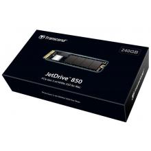Gaming Računar Intel i5-10400F, 16GB, 240 GB, 1050 Ti 4GB