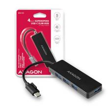 Gaming Računar Intel i7-10700F, 16GB, 240GB, RTX 3060 12GB