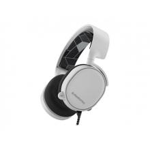 "AXEN Televizor AX32DIL04, 32"" LED, HD Ready"