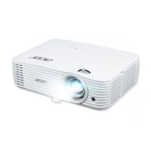 "Vox Televizor 65ADWC2B, 65"", LED, Smart, 4K UHD"