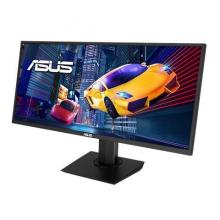 "Vox Televizor 55ADWC2B, 55"", LED, Smart, 4K UHD"