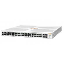 "Vox Televizor 50ADWD1B, 50"", LED, Smart, 4K UHD"