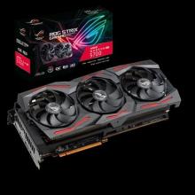 "Vox Televizor 32DSA311B, 32"" LED, HD Ready"