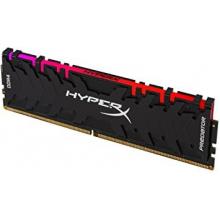 """Philips Televizor 32PHS6605/12 LED 32"""" LED, HD Smart"""