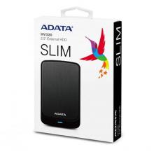 Gaming Računar Intel i7-10700F, 16GB, 240GB, GTX 1050 Ti 4GB