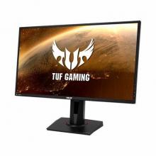 Gaming Računar Intel i7-10700F, 16GB, 240GB, GTX 1660TI