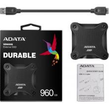 Gaming Računar Ryzen 5 3600, 16GB, 240 GB,GTX 1660