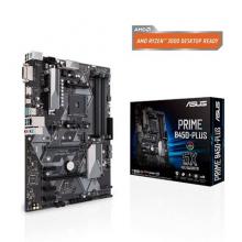Gaming Računar Ryzen 5 5600X, 16GB, VGA Gigabyte GTX 1660 Super