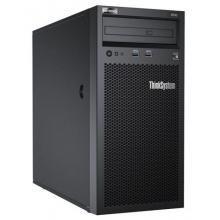Gaming Računar Ryzen 7 3700X, 16GB,GTX 1050 4GB